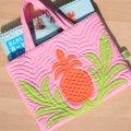 新入学応援キャンペーン対象商品・・「キッズ・フラットバッグ&上履きバッグ」