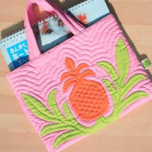 画像1: 新入学応援キャンペーン対象商品・・「キッズ・フラットバッグ&上履きバッグ」